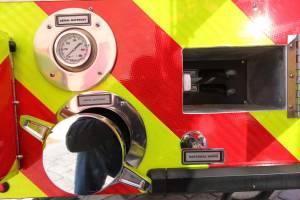 ae-1808-clark-county-fire-department-2002-ferrara-aerial-refurbishment-035