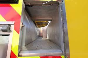 ae-1808-clark-county-fire-department-2002-ferrara-aerial-refurbishment-036