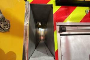ae-1808-clark-county-fire-department-2002-ferrara-aerial-refurbishment-037