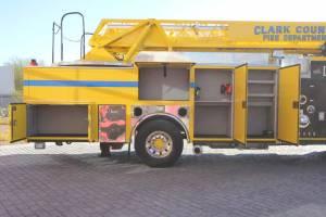 ae-1808-clark-county-fire-department-2002-ferrara-aerial-refurbishment-038