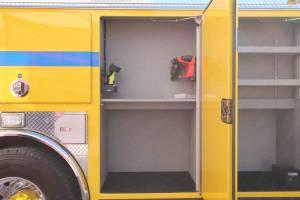 ae-1808-clark-county-fire-department-2002-ferrara-aerial-refurbishment-041