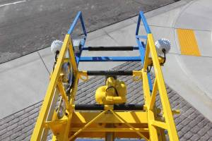 ae-1808-clark-county-fire-department-2002-ferrara-aerial-refurbishment-055