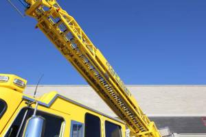 ae-1808-clark-county-fire-department-2002-ferrara-aerial-refurbishment-057