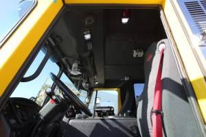 ae-1808-clark-county-fire-department-2002-ferrara-aerial-refurbishment-061