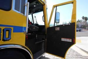 ae-1808-clark-county-fire-department-2002-ferrara-aerial-refurbishment-071