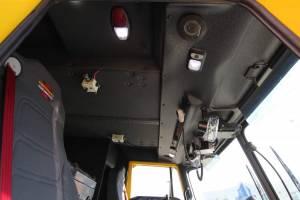 ae-1808-clark-county-fire-department-2002-ferrara-aerial-refurbishment-073