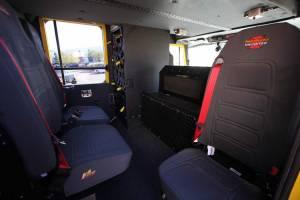 ae-1808-clark-county-fire-department-2002-ferrara-aerial-refurbishment-079