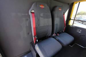 ae-1808-clark-county-fire-department-2002-ferrara-aerial-refurbishment-080