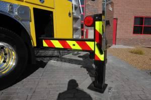 ae-1808-clark-county-fire-department-2002-ferrara-aerial-refurbishment-083