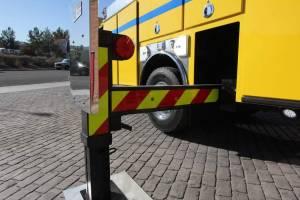 ae-1808-clark-county-fire-department-2002-ferrara-aerial-refurbishment-084