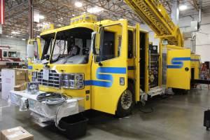 b-1808-clark-county-fire-department-2002-ferrara-aerial-refurbishment-02