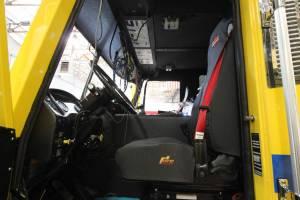 b-1808-clark-county-fire-department-2002-ferrara-aerial-refurbishment-03