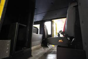 c-1808-clark-county-fire-department-2002-ferrara-aerial-refurbishment-04