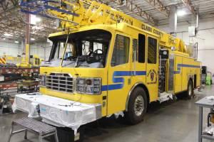 d-1808-clark-county-fire-department-2002-ferrara-aerial-refurbishment-02