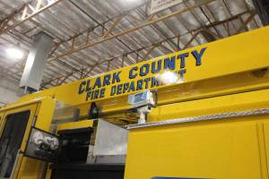 d-1808-clark-county-fire-department-2002-ferrara-aerial-refurbishment-05