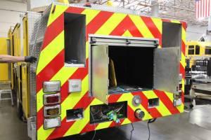 f-1808-clark-county-fire-department-2002-ferrara-aerial-refurbishment-03