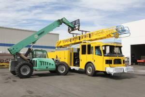 f-1808-clark-county-fire-department-2002-ferrara-aerial-refurbishment-04