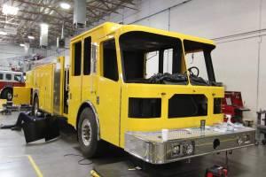 i-1808-clark-county-fire-department-2002-ferrara-aerial-refurbishment-01