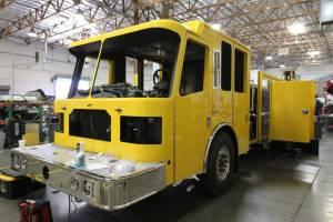i-1808-clark-county-fire-department-2002-ferrara-aerial-refurbishment-02