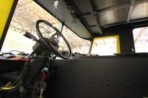 i-1808-clark-county-fire-department-2002-ferrara-aerial-refurbishment-03