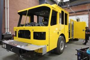 k-1808-clark-county-fire-department-2002-ferrara-aerial-refurbishment-01