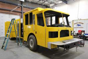 k-1808-clark-county-fire-department-2002-ferrara-aerial-refurbishment-02