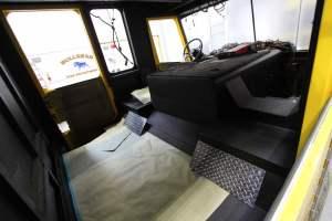 k-1808-clark-county-fire-department-2002-ferrara-aerial-refurbishment-03