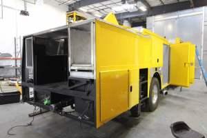 k-1808-clark-county-fire-department-2002-ferrara-aerial-refurbishment-04