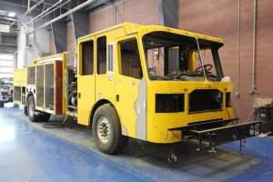 p-1808-clark-county-fire-department-2002-ferrara-aerial-refurbishment-02