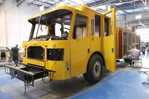 p-1808-clark-county-fire-department-2002-ferrara-aerial-refurbishment-03