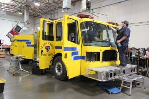 q-1808-clark-county-fire-department-2002-ferrara-aerial-refurbishment-01