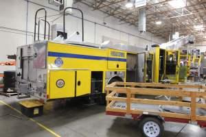 q-1808-clark-county-fire-department-2002-ferrara-aerial-refurbishment-03