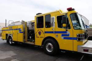 r-1808-clark-county-fire-department-2002-ferrara-aerial-refurbishment-02
