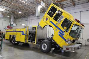 s-1808-clark-county-fire-department-2002-ferrara-aerial-refurbishment-01