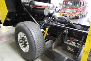 s-1808-clark-county-fire-department-2002-ferrara-aerial-refurbishment-04