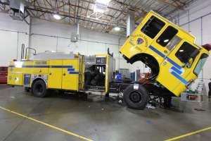 w-1808-clark-county-fire-department-2002-ferrara-aerial-refurbishment-001