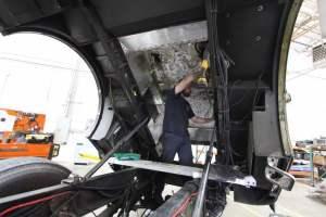w-1808-clark-county-fire-department-2002-ferrara-aerial-refurbishment-003