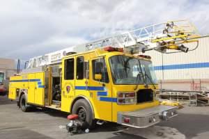 x-1808-clark-county-fire-department-2002-ferrara-aerial-refurbishment-001