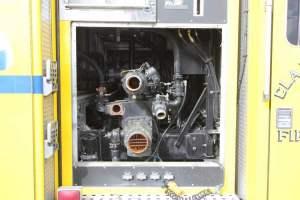 x-1808-clark-county-fire-department-2002-ferrara-aerial-refurbishment-002