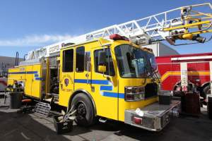 y-1808-clark-county-fire-department-2002-ferrara-aerial-refurbishment-001