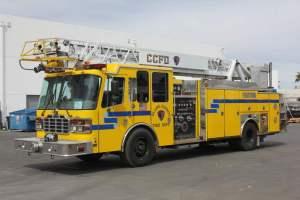 z-1808-clark-county-fire-department-2002-ferrara-aerial-refurbishment-001