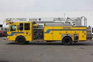 z-1808-clark-county-fire-department-2002-ferrara-aerial-refurbishment-004