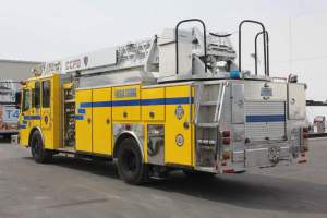 z-1808-clark-county-fire-department-2002-ferrara-aerial-refurbishment-005