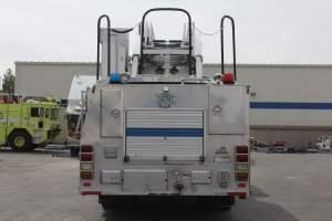 z-1808-clark-county-fire-department-2002-ferrara-aerial-refurbishment-006