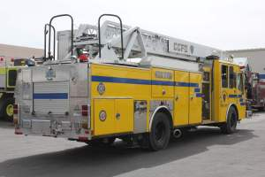 z-1808-clark-county-fire-department-2002-ferrara-aerial-refurbishment-007