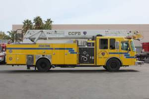z-1808-clark-county-fire-department-2002-ferrara-aerial-refurbishment-008