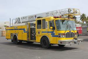 z-1808-clark-county-fire-department-2002-ferrara-aerial-refurbishment-009