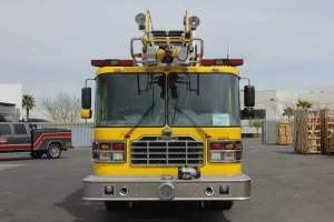 z-1808-clark-county-fire-department-2002-ferrara-aerial-refurbishment-010