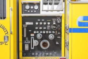 z-1808-clark-county-fire-department-2002-ferrara-aerial-refurbishment-011