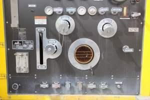 z-1808-clark-county-fire-department-2002-ferrara-aerial-refurbishment-014